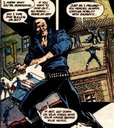 film freak batman freak character comic vine