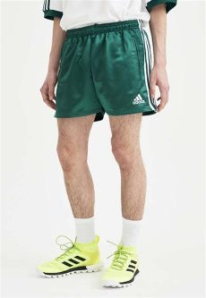 gosha adidas shorts gosha rubchinskiy s third adidas ss18 delivery drops soccerbible
