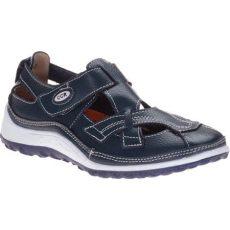 cc resort shoes reviews cc resorts s jackie comfort walkin walmart