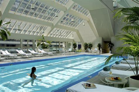 san francisco hotel deals hotel specials san francisco