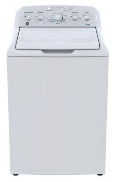 lavadora general electric modelo tl903pb lavadora general electric lga71215cbab lavadoras omnisport