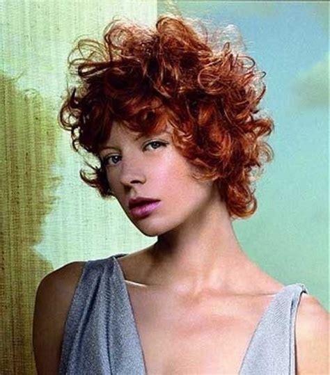 17 melhores imagens sobre hair pinterest penteados