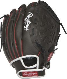 custom softball gloves canada rawlings canada rawlings 11 5 quot left baseball glove walmart canada