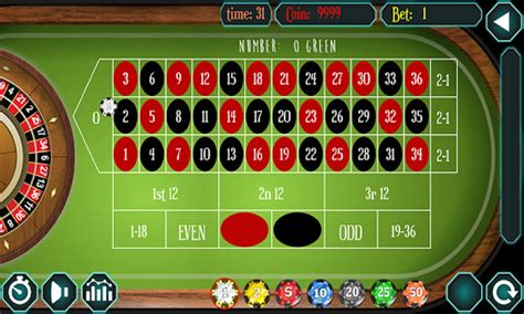 roulette category casino cheats hack tool 2018 unlimited