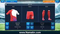 download kit dls 19 keren 13 kit dls futsal keren terbaru kumpulan kode