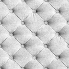 white padded leather effect wallpaper chesterfield wallpaper padded headboard fabric effect luxury textured grey ebay