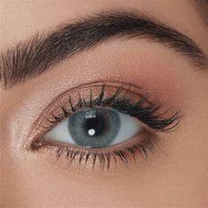 solotica coloured contact lenses uk sol 243 tica 174 hidrocor aquamarine coloured contact lenses the eye corner