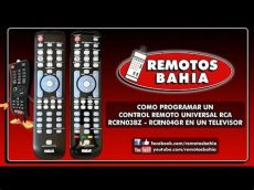 st 620 universal tv remote control manual stang universal tv remote manual