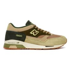 crooked tongues trainers new balance x starcow x nb 1500 m1500scg new balance sneaker sneakers
