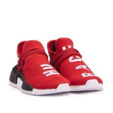 adidas x pharrell williams human race nmd bb0616 - Adidas Pharrell Nmd Human Race
