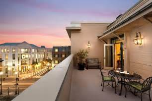 book planters inn charleston south carolina hotels
