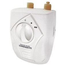 calentador de agua electrico lorenzetti mexico calentador versatil lorenzetti agua caliente envio gratis 999 00 en mercado libre