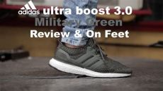 ultra boost 30 trace olive on feet adidas ultra boost 3 0 green olive review on