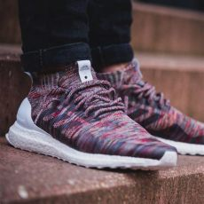 adidas ultra boost kith replica shop at shoozee shop authentic sneakers