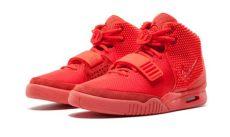 nike air yeezy 2 red october price in india nike air yeezy 2 october 508214 660 sneaker bar detroit