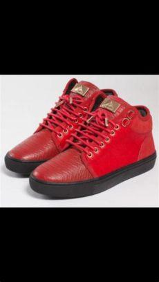 mason garments shoes garments shoes sneakers garments and masons