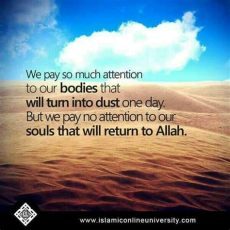 attention quotes in hindi pay attention to whats important islamic quotes quotes turn ons