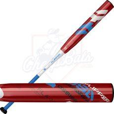 2016 demarini flipper aftermath usa slowpitch softball bat end loaded wtdxfla 16 - Demarini Aftermath Asa