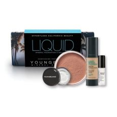 youngblood cosmetics stockists uk youngblood cosmetics liquid mineral foundation kits make up from time therapies uk