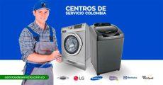 repuestos lavadoras medellin reparaci 243 n de lavadoras en medell 237 n servicio t 233 cnico a domicilio en medell 237 n centro de