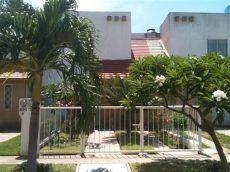 venta de casas en acapulco mexico casa en venta playa escondida acapulco guerrero provincia de guerrero inmuebles24
