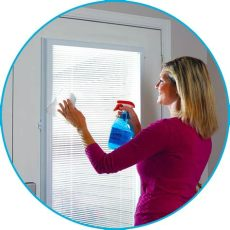 add on blinds between glass odl add on blinds for door blinds between glass zabitat
