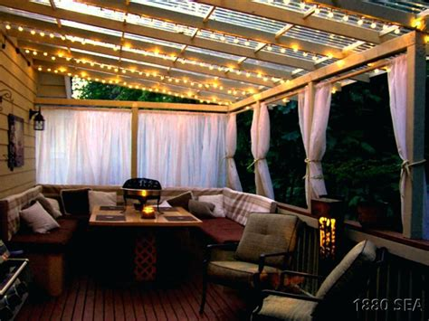 patio ideas diy covered patio inspiration outdoor patio
