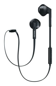 audifonos philips bluetooth shb5250 bluetooth headset shb5250bk 27 philips