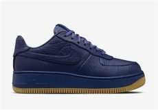 air force 1 low all colors nike air 1 upstep colors sneakerfiles