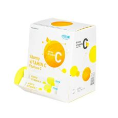 atomy vitamin c halal vitamin c atomy benefits