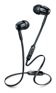 audifonos philips bluetooth shb5250 wireless bluetooth 174 headphones shb5850bk 27 philips