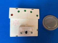 como conectar tarjeta de lavadora koblenz refacciones para lavadora koblenz tarketa 485 00 en mercado libre
