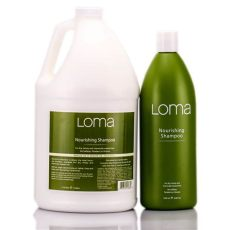 loma nourishing shoo ingredients loma organics nourishing shoo loma organics