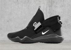 nikelab acg 07 kmtr black nikelab acg 07 kmtr release date sneaker bar detroit