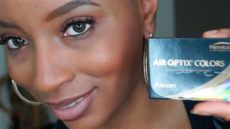 air optix contacts review air optix colors green contact lenses review best colored contacts for brown