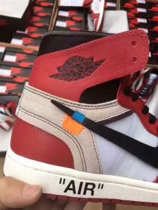 off white jordan 1 replica don t get got taobao special white air 1 are already out arch usa