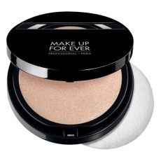 make up for compact shine on frends supply - Makeup Forever Compact Shine On