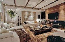 salas modernas grandes y elegantes decoracion de salas grandes y modernas decoracion de interiores salas sala grande decoracion