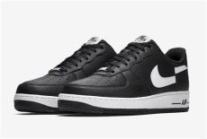 supreme x cdg x nike air force 1 low supreme x comme des gar 231 ons x nike air 1 low 2018 release date sneaker bar detroit