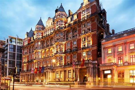 47 hotels apartments mayfair london images pinterest london