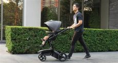 how much is a mima stroller mima xari stroller review 2020 in depth aspects of mima xari stroller