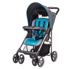 carreolas para bebe walmart carreola evenflo journey monaco carriola bebe stroller 2 599 00 en mercado libre