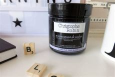 christophe robin hair mask review christophe robin hair products what did