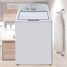 como resetear lavadora easy aqua saver green lavadora aqua saver green de 16 kg marca easy el bara bara