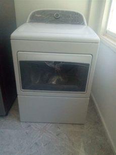 lavadora y secadora whirlpool cabrio secadora whirlpool cabrio bs 800 00 en mercado libre