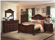 recamaras modernas de madera matrimoniales resultado de imagen para cabeceras de madera modernas dormitorios ropa de cama de lujo