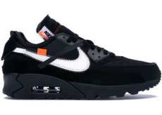 off white air max 90 brown air max 90 white black buy or sell on stockx