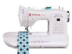 maquinas de coser singer precios en nicaragua maquina de coser singer one costura telas cocer vv4 6 650 00 en mercadolibre