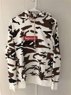 supreme box logo hoodie cow camo supreme box logo hoodie cow camo ua replica on storenvy