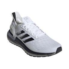 ultra boost 40 vs 30 buy adidas ultra boost pb neutral running shoe lightgrey white point